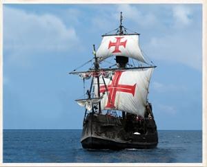 treasurefleet