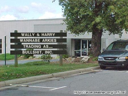 WallyHarry2