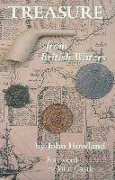 BritishWaters