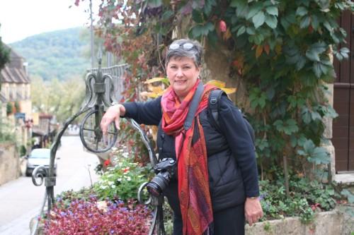 Fay, Beynac, France, 2007