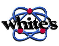 whiteslogo