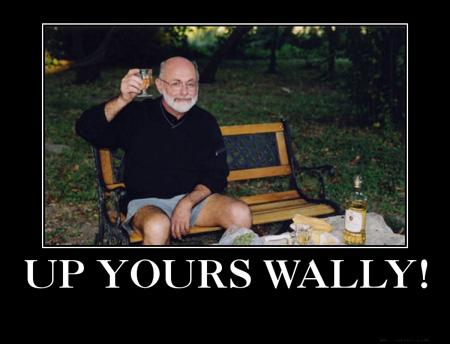 Wally44
