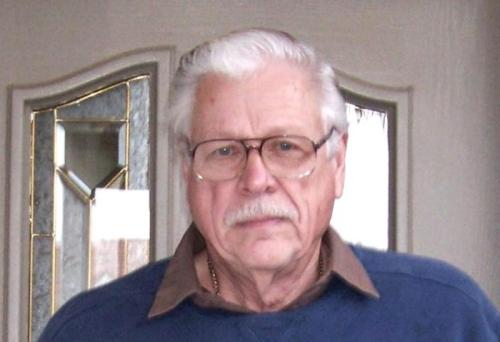 Lee Wiese