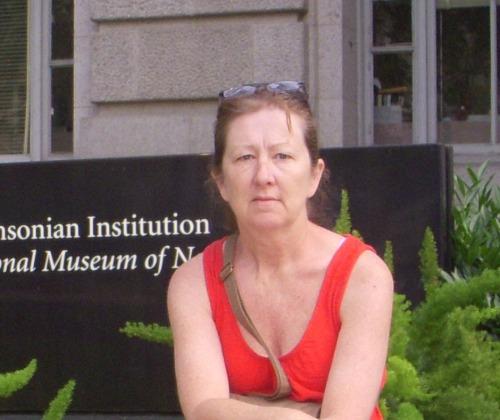 Lisa Hume MacIntyre