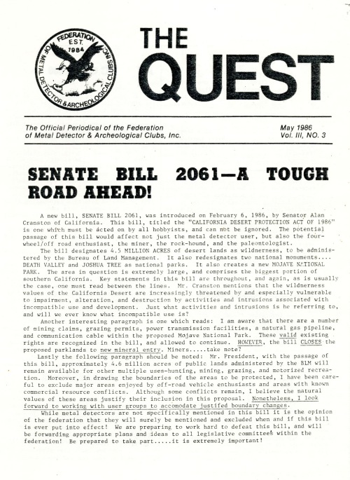 Quest446