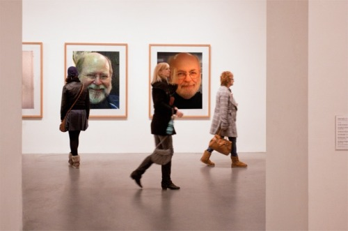 Gallery444