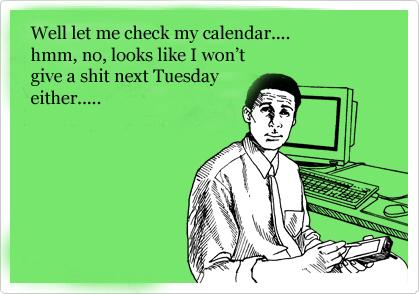 Monday4