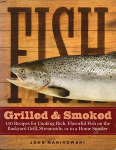 fishbook
