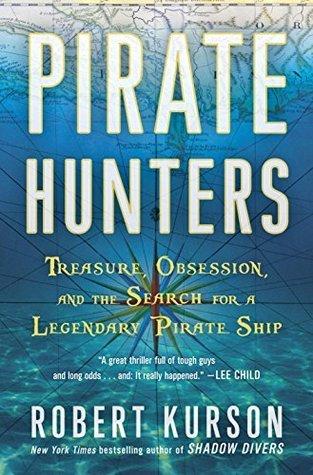 PirateHunters
