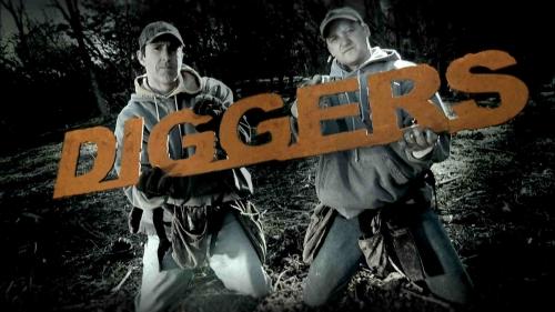 diggers22
