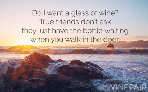 wine44
