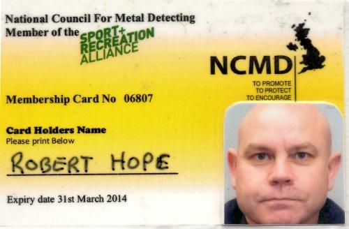 ncmd12