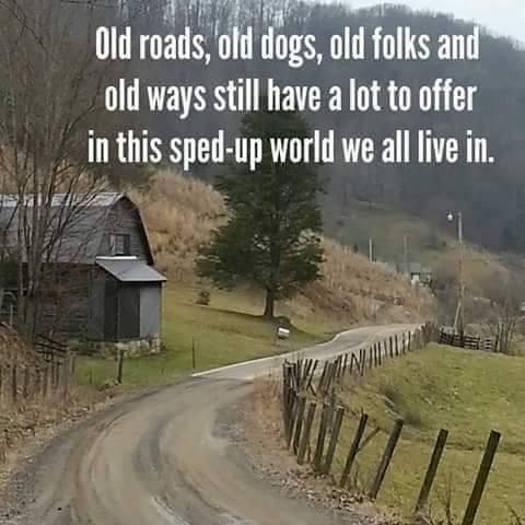 oldfolks