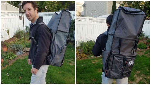 newbackpack