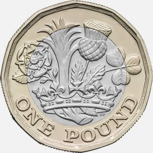 one_pound_coin_one_side_v2-2