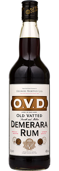 ovd-rum