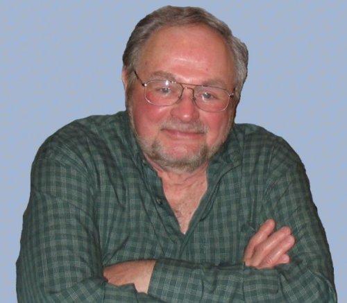 Phil Stout