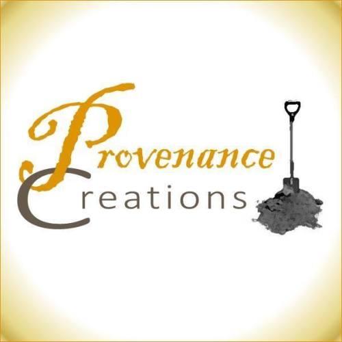 provenence