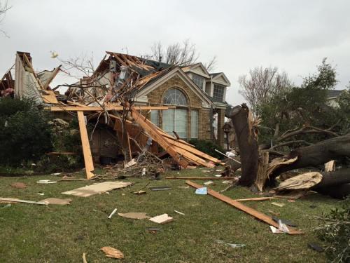 tornado6663