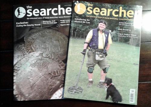 searcher44
