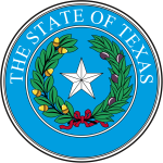 seal_of_texas_svg
