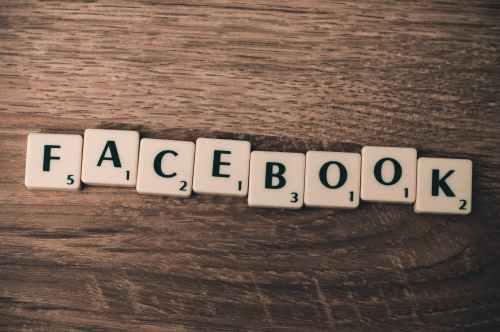 advertising alphabet blog close up